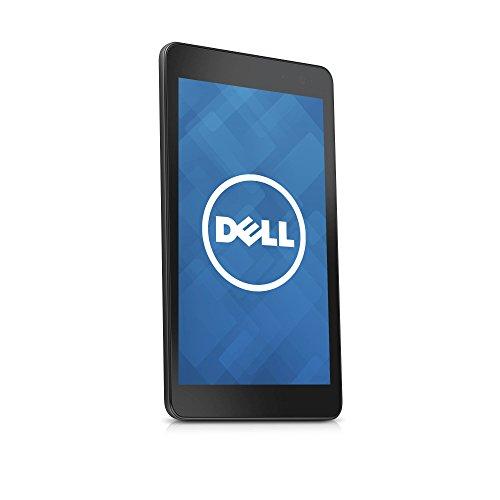 Dell-Venue-8-Pro-3000-Series-32GB-Windows-Tablet-0-5