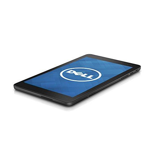 Dell-Venue-8-Pro-3000-Series-32GB-Windows-Tablet-0-6