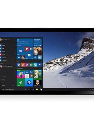 Dragon-Touch-i8-Pro-8-Windows-10-Tablet-Intel-Quad-Core-IPS-32GB-50MP-Rear-Camera-HDMI-0