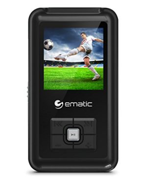 Ematic-MP3-Video-Player-with-FM-Tuner-0