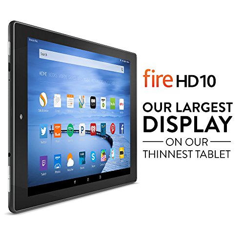 Fire-HD-10-0-1