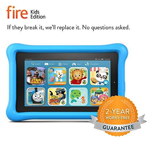 Fire-Kids-Edition-0-1