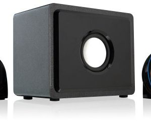 GPX-HT12B-21-Channel-Home-Theater-Speaker-System-Black3-0