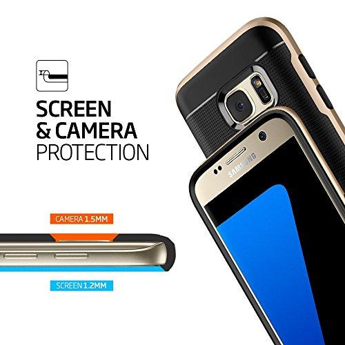 Galaxy-S7-Case-Spigen-Neo-Hybrid-Variation-Parent-0-3