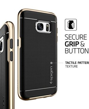 Galaxy-S7-Case-Spigen-Neo-Hybrid-Variation-Parent-0