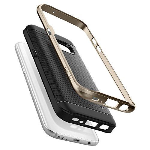 Galaxy-S7-Case-Spigen-Neo-Hybrid-Variation-Parent-0-4
