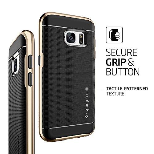 Galaxy-S7-Case-Spigen-Neo-Hybrid-Variation-Parent-0