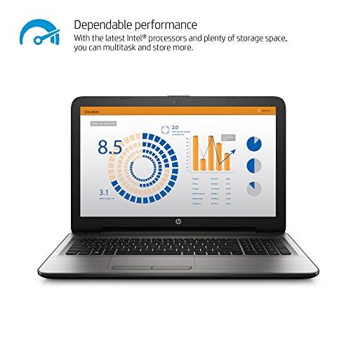 HP-15-ay011nr-156-Full-HD-Laptop-6th-Generation-Core-i5-8GB-RAM-1TB-HDD-with-Windows-10-0-0
