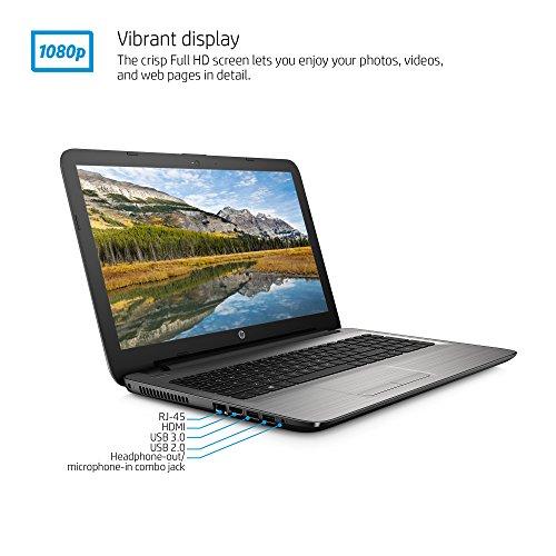 HP-15-ay011nr-156-Full-HD-Laptop-6th-Generation-Core-i5-8GB-RAM-1TB-HDD-with-Windows-10-0-1