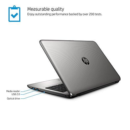 HP-15-ay011nr-156-Full-HD-Laptop-6th-Generation-Core-i5-8GB-RAM-1TB-HDD-with-Windows-10-0-2