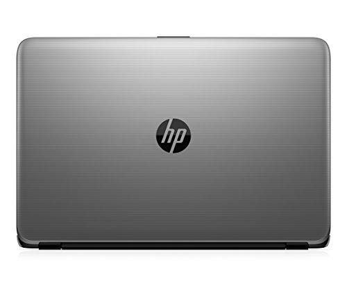 HP-15-ay011nr-156-Full-HD-Laptop-6th-Generation-Core-i5-8GB-RAM-1TB-HDD-with-Windows-10-0-4
