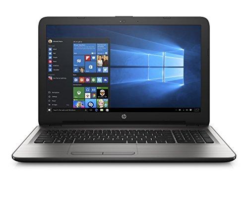 HP-15-ay011nr-156-Full-HD-Laptop-6th-Generation-Core-i5-8GB-RAM-1TB-HDD-with-Windows-10-0