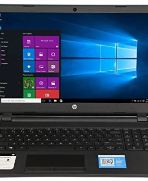HP-156-Inch-Notebook-Laptop-Inte-Celeron-Processor-up-to-216GHz-4GB-Memory-500GB-Hard-Drive-0