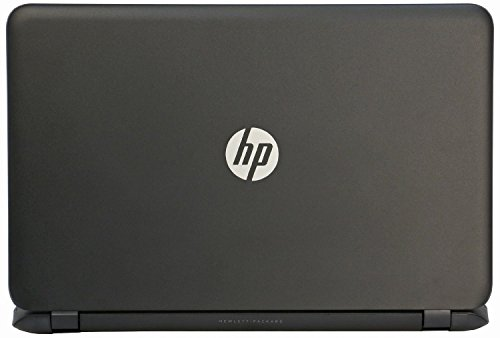 HP-156-Inch-Notebook-Touchscreen-Laptop-AMD-Quad-Core-A8-6410-Processor-20-GHz-up-to-24-GHz-4GB-RAM-500GB-Hard-Drive-DVDCD-Drive-Windows-10-Certified-Refurbished-0-4