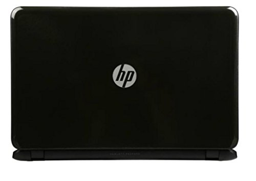 HP-156-Inch-Touchscreen-Notebook-Laptop-Intel-Celeron-N2840-up-to-256GHz-4GB-RAM-500GB-Hard-Drive-DVDCD-Drive-HD-Webcam-Windows-10-Home-64bit-Certified-Refurbished-0-0