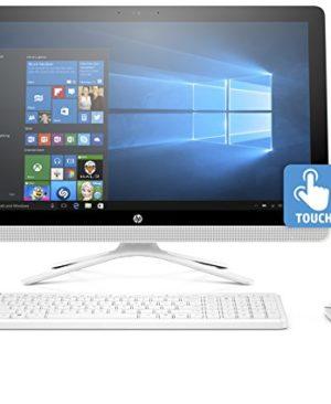 HP-24-g010-238-All-In-One-Desktop-AMD-A8-7410-4GB-RAM-1-TB-HDD-Windows-10-Home-0