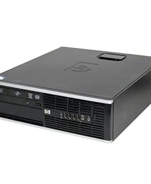 HP-Elite-8200-SFF-Desktop-PC-Intel-Core-i5-2400-31GHz-16GB-10-TB-DVDRW-Windows-7-Pro-Certified-Refurbished-0