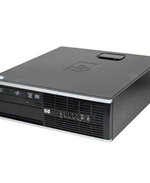 HP-Elite-8200-SFF-Desktop-PC-Intel-Core-i5-2400-31GHz-8GB-500GB-DVDRW-Windows-7-Pro-Certified-Refurbished-0