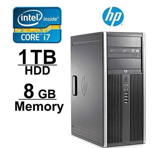 HP-Elite-8200-i7-Workstation-Computer-Core-i7-34GHZ-NEW-1TB-with-2-YEAR-WARRANTY-on-HDD-8GB-RAM-WIFI-Windows-7-Pro-64-Bit-Refurbished-0