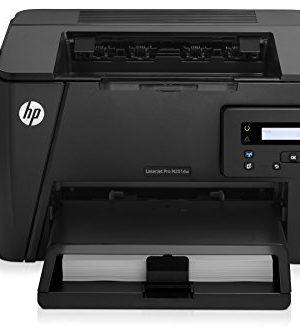 HP-LaserJet-Pro-M201dw-Wireless-Monochrome-Printer-CF456A-0