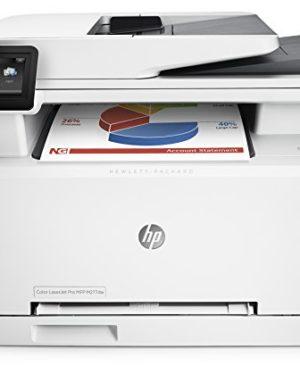HP-LaserJet-Pro-M277dw-Wireless-All-in-One-Color-Printer-0