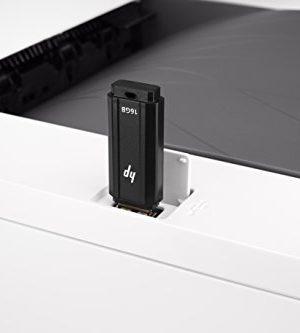 HP-LaserJet-Pro-M277dw-Wireless-All-in-One-Color-Printer-0-5