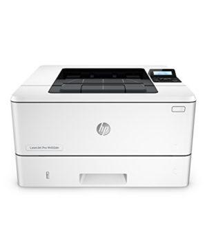 HP-LaserJet-Pro-M402dn-Monochrome-Printer-C5F94A-0