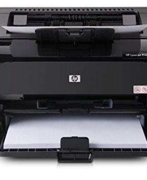 HP-LaserJet-Pro-P1102w-Wireless-Monochrome-Printer-CE658ABGJ-0
