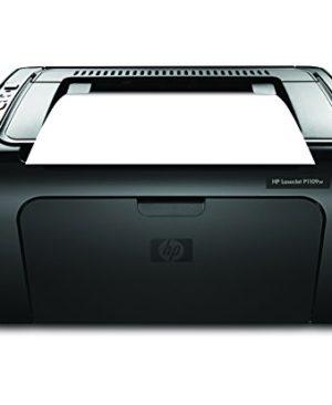HP-LaserJet-Pro-P1109w-Monochrome-Printer-CE662A-0