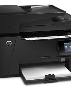 HP-Laserjet-M127FW-Wireless-All-in-One-Monochrome-Printer-0