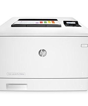 HP-Laserjet-Pro-M452nw-Wireless-Color-Printer-CF388ABGJ-0