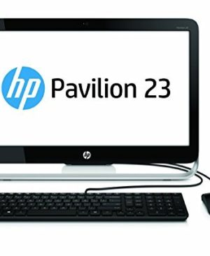HP-Pavilion-23-inch-All-in-One-Desktop-AMD-Quad-Core-13GHz-Processor-31-GHz-1080p-FHD-IPS-1920-x-1080-Display-4GB-DDR3L-500GB-HDD-Windows-81Windows-10-Certified-Refurbished-0