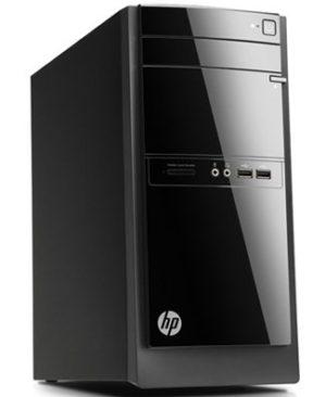 HP-Pavilion-Desktop-AMD-A4-5000-Quad-Core-Processor-8GB-DDR3-RAM-1TB-Hard-Drive-DVDCD-Windows-81-Professional-Upgradable-to-Win-10-Certified-Refurbished-0