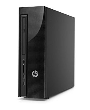 HP-Pavilion-Slimeline-450-Desktop-Pentium-Quad-Core-Processor-241-GHz-4-GB-DDR3-1-TB-HDD-DVI-WiFi-Windows-8110-Certified-Refurbished-0