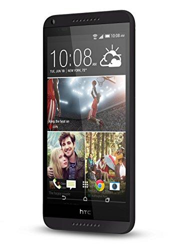 HTC-Desire-816-Android-Prepaid-Smartphone-Sprint-Prepaid-0-0