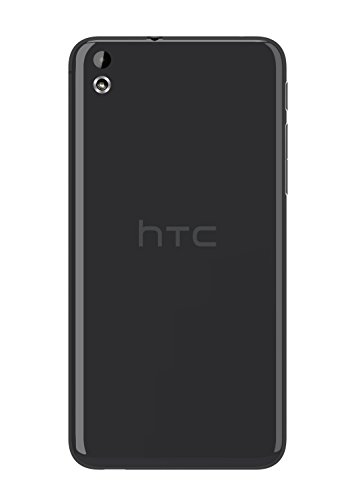HTC-Desire-816-Android-Prepaid-Smartphone-Sprint-Prepaid-0-1