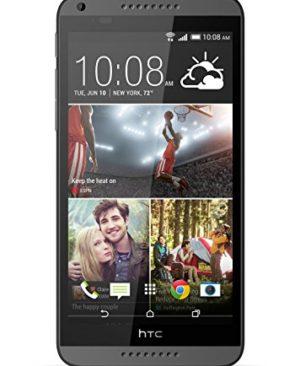 HTC-Desire-816-Android-Prepaid-Smartphone-Sprint-Prepaid-0