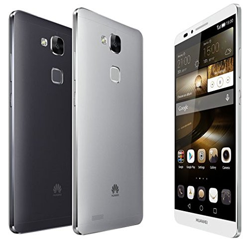 Huawei-Ascend-Mate-7-LTE-16GB-6-Display-Factory-Unlocked-0