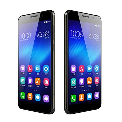 Huawei-Honor-6-Black-50-inch-Android-44-IPS-Screen-Smart-Phone-Kirin-920-8-Core-13GHz-RAM-3GB-16GB-GSM-Network-Micro-SIM-0-3