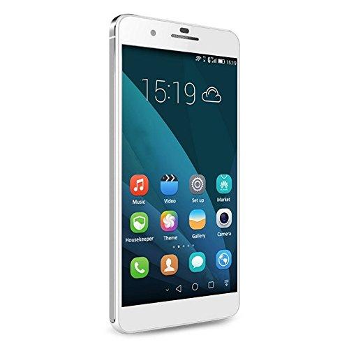 Huawei-Honor-6-Plus-PE-UL00-4G-OTG-3GB16GB-55-inch-FHD-EMUI-30-Android-44-Smart-Phone-Octa-Core-Hisilicon-Kirin-925-18GHz-3600mAh-Dual-SIM-FDD-LTE-WCDMA-GSM-White-0-0