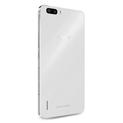Huawei-Honor-6-Plus-PE-UL00-4G-OTG-3GB16GB-55-inch-FHD-EMUI-30-Android-44-Smart-Phone-Octa-Core-Hisilicon-Kirin-925-18GHz-3600mAh-Dual-SIM-FDD-LTE-WCDMA-GSM-White-0-1