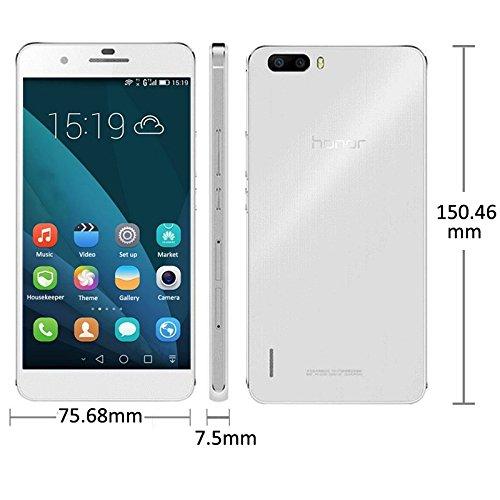 Huawei-Honor-6-Plus-PE-UL00-4G-OTG-3GB16GB-55-inch-FHD-EMUI-30-Android-44-Smart-Phone-Octa-Core-Hisilicon-Kirin-925-18GHz-3600mAh-Dual-SIM-FDD-LTE-WCDMA-GSM-White-0-2