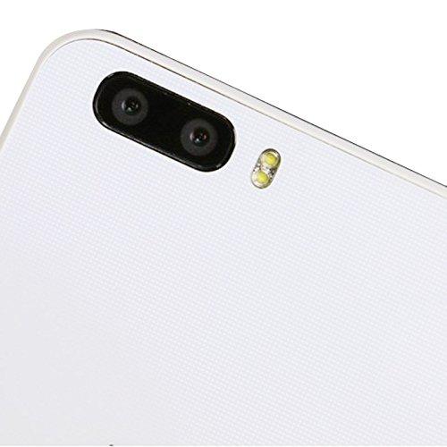 Huawei-Honor-6-Plus-PE-UL00-4G-OTG-3GB16GB-55-inch-FHD-EMUI-30-Android-44-Smart-Phone-Octa-Core-Hisilicon-Kirin-925-18GHz-3600mAh-Dual-SIM-FDD-LTE-WCDMA-GSM-White-0-3