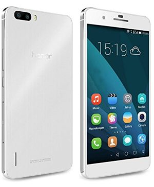 Huawei-Honor-6-Plus-PE-UL00-4G-OTG-3GB16GB-55-inch-FHD-EMUI-30-Android-44-Smart-Phone-Octa-Core-Hisilicon-Kirin-925-18GHz-3600mAh-Dual-SIM-FDD-LTE-WCDMA-GSM-White-0