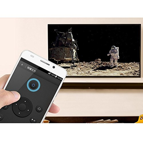 Huawei-Honor-6-Plus-PE-UL00-4G-OTG-3GB16GB-55-inch-FHD-EMUI-30-Android-44-Smart-Phone-Octa-Core-Hisilicon-Kirin-925-18GHz-3600mAh-Dual-SIM-FDD-LTE-WCDMA-GSM-White-0-4