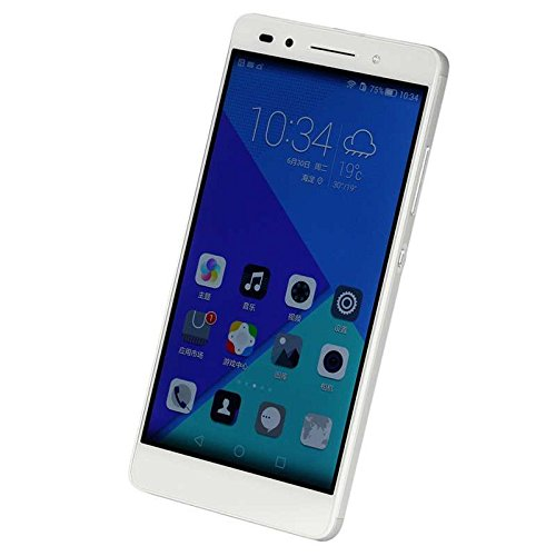 Huawei-Honor-7-Android-50-Hisilicon-Kirin-935-Octa-Core-Dual-Sim-52-Inch-Unlocked-Cellphone-Sliver-0-0