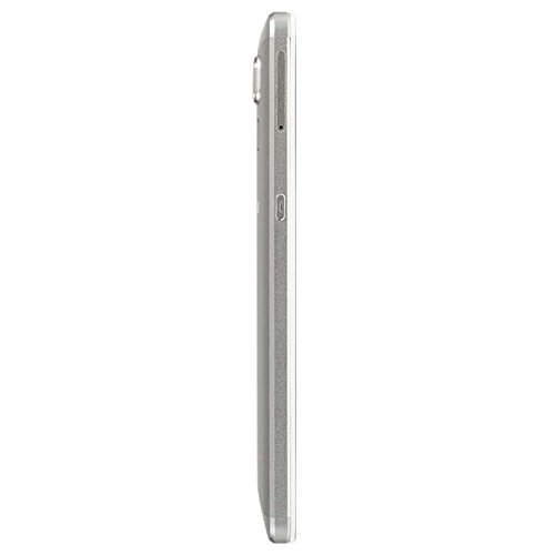 Huawei-Honor-7-Android-50-Hisilicon-Kirin-935-Octa-Core-Dual-Sim-52-Inch-Unlocked-Cellphone-Sliver-0-1