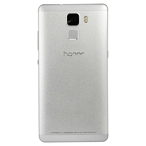 Huawei-Honor-7-Android-50-Hisilicon-Kirin-935-Octa-Core-Dual-Sim-52-Inch-Unlocked-Cellphone-Sliver-0-3