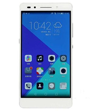 Huawei-Honor-7-Android-50-Hisilicon-Kirin-935-Octa-Core-Dual-Sim-52-Inch-Unlocked-Cellphone-Sliver-0