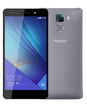 Huawei-Honor-7-PLK-AL10-3GB64GB-52-inch-TFT-Screen-EMUI-31-Android-50-4G-FDD-LTE-Smart-Phone-Hisilicon-Kirin-935-Octa-Core-Dual-SIM-Dual-band-WiFi-0